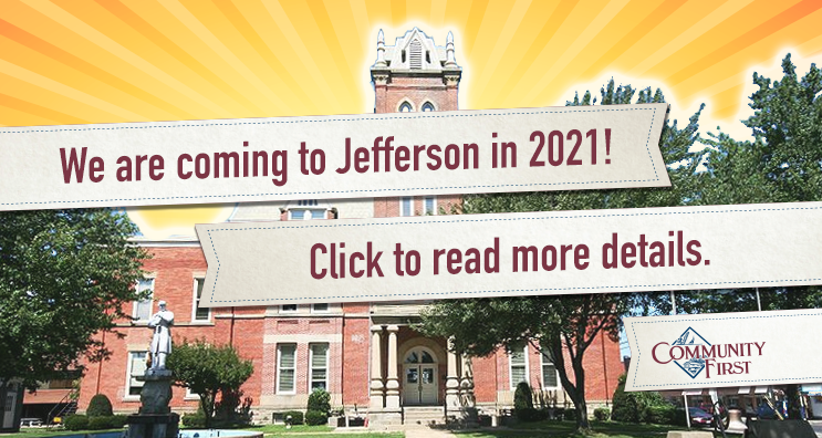 jefferson banner Red More.png